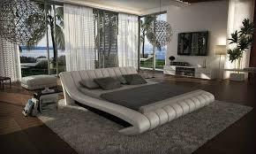 Curved Bed Frame Celeste Curved Bed Frame Groupon