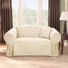 how to measure sofa for slipcover slipcover guide find everything you need on slipcovers kohl s