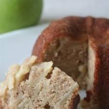 german apple cake cook diary