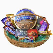 Same Day Gift Baskets Send Chocolates To Goa Chocolates To Goa Online Chocolates To