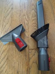 dyson light ball review a pre christmas clean with the dyson light ball review kerry