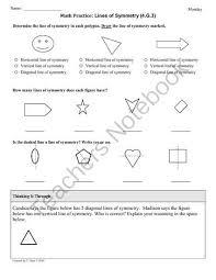 35 best symmetry images on pinterest teaching ideas student