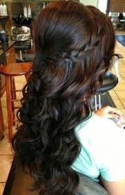 mother of the bride hairstyles partial updo image result for mother of the bride hairstyles partial updo