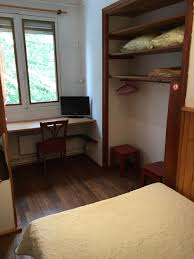 chambre d hote hauteville nos chambres d hôte à hauteville lompnes
