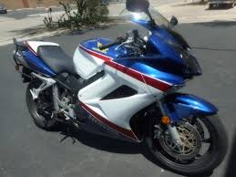honda interceptor vfr800 for sale used motorcycles on buysellsearch