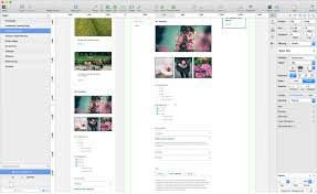 sketch app vs indesign another day another program sanger u0026 eby