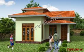 home design plans in sri lanka extraordinary design 11 small house plans in sri lanka small also