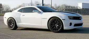 tsw nurburgring camaro aftermarket rims on summit white let s see them page 5