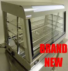 heated display cabinets second hand secondhand catering equipment 404 not found