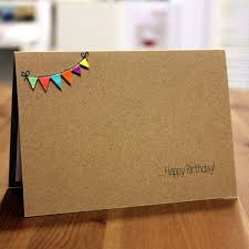 best 25 personalised birthday cards ideas on pinterest female