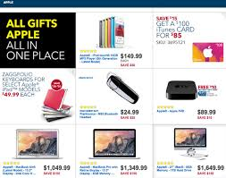iphone black friday best buy discounting ipads iphones macs and more for black