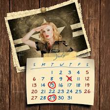26 Free Desktop Wallpapers Psd Download 2016 Calendar Template U2013 46 Free Word Pdf Psd Eps Ai