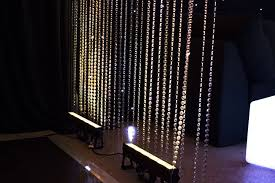 curtain curtain lights for wedding backdrop where to buy curtain