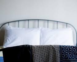 lettre de motivation hotellerie femme de chambre chambre fresh lettre de motivation femme de chambre hotel de luxe