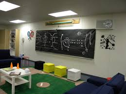 susan b anthony elementary carson scholars fund