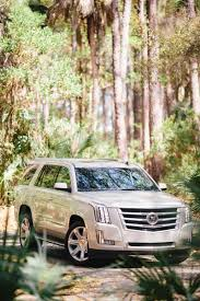 2015 escalde adventures with cadillac via a house in the hills