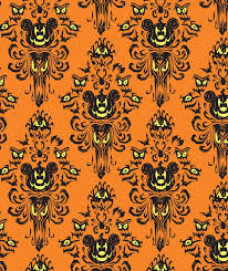 happy halloween scary disney ghosts pumpkins wallpaper best 25 haunted mansion halloween ideas on pinterest haunted