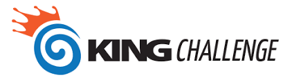Of Challenge General Info King Challenge