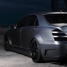 mercedes matte black index of store image data wheels rohana rc22 vehicles mercedes
