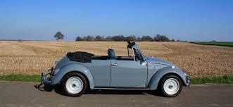beetle volkswagen 1970 used 1970 volkswagen classic beetle for sale in canterbury