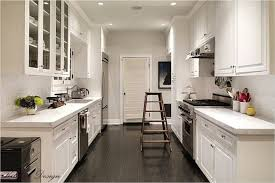 countertop ideas for kitchen kitchen wallpaper high resolution cool diy kitchen island