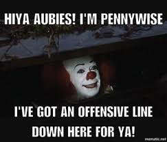 Auburn Memes - sec memes uncle rico weighing arkansas auburn offers