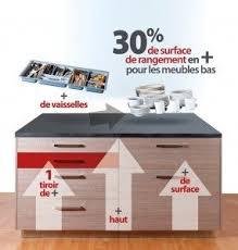 hauteur ent haut cuisine 9 best les équipements chabert duval images on kitchens