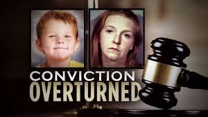 Ashley White by Appeals Court Overturns Ashley White U0027s Conviction Regarding