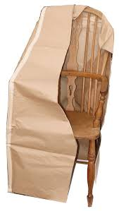 paper chair covers paper furniture covers packaging
