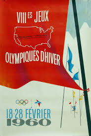 Home Design Story Jeux by Looking Back At 120 Years Of Olympic Poster Design 100 Posters