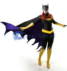 Halloween Costume For Women Batman Halloween Costume Women Cosercosplay Com