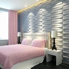 deco mur chambre tapis persan pour décoration chambre de bébé fille beau deco mur