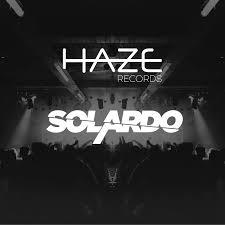 solardo tickets and 2017 tour dates