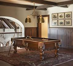 Pool Room Decor Loft Space 10 Great Ideas For How To Use It