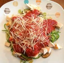 id d o cuisine medifast chicken parmesani if i d like this i d hace to do