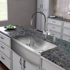 kitchen fabulous brass kitchen faucet kitchen sinks and faucets