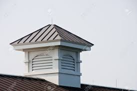 Wooden Roof Finials by Outdoor Cupola Roof To Add Class And Charm To Your Roof Line