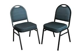Second Hand Banquet Chairs For Sale Inspirational Banquet Chairs Design 38 In Michaels Office For Your