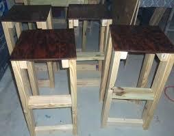 oak wood bar stools red oak bar stool red oak bar stools beautiful bar stools vintage