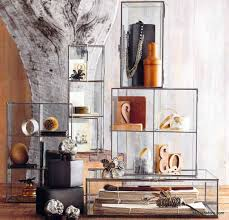 Roost Home Decor 100 Roost Home Decor Gallery U2014 Hollyann How To
