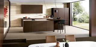 Next Furniture Next 125 U2013 Lieben Der Kuche Ltd U2013 Schuller Kitchens