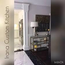 custom kitchen cabinets markham irana custom kitchen home