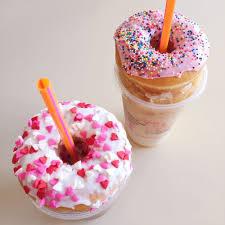 dunkin u0027 donuts donuts 900 w broad st carver richmond va
