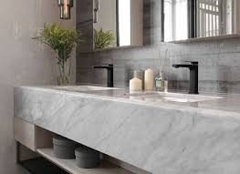 Modern Marble Bathroom Best 25 Modern Marble Bathroom Ideas On Pinterest