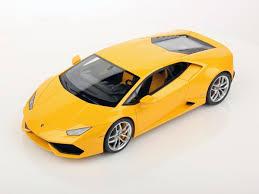 Lamborghini Huracan Models - lamborghini huracán lp 610 4 1 18 mr collection models