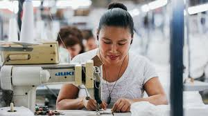 black friday sewing machine on black friday clothing company everlane is giving it fast company
