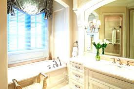french bathroom cabinet french country small bathroom french
