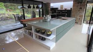 german kitchen design companies