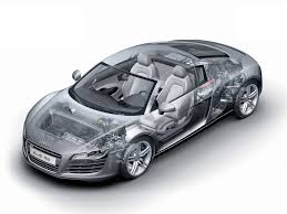 audi r8 v8 specs audi r8 pictures and specifications rapidcars com