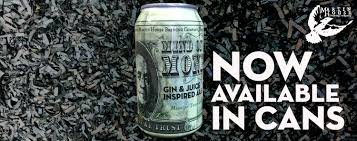 mind on my money martin house brewing company see the other martin house beers go to